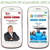 Why Your Business Does Not Have A Mobile App Picture