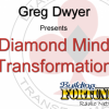 Greg Dwyer Reviews Magic of Communication Program on Building Fortunes Radio Picture