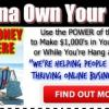 3 Minute Video: How To Make Money Online Picture