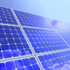 Solar Gas Electric are now Deregulated Picture