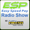 MLM Leads and Network Marketing Leads Stephen Gregg and Peter Mingils on Building Fortunes Radio Picture