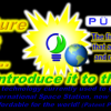 Have You Heard About Pure-Light Technologies LED Light Bulbs That Eliminates Odors? Picture