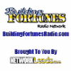 Peter Mingils leads with MLM Charity on Building Fortunes Radio for Network Marketing Charities offer Advertising