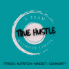 Health and Fitness Coach offer Jobs